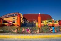Akciós wellness csomagok a Jufa Vulkán Resort Hotelben 4*
