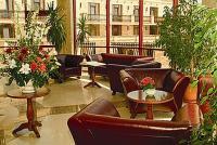 Wellness Hotel Kapitány**** Sümeg - Akciós wellness hotel Sümegen