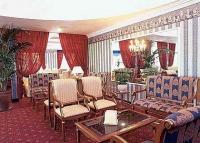 Duna Relax Felnőtt Wellness Hotel Ráckeve akciós szobafoglalása