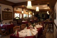 Akciós szállás Miskolctapolcán a Kikelet Club Hotelben