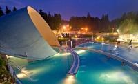 Barlangfürdő Miskolctapolcán a Kikelet Club Hotel közelében - Termálvizes gyógyfürdő Miskolctapolcán
