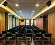 Konferenciaterem és rendezvényterem Gyulán