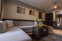 Hotel Komló Gyula Romantikus és elegéns hotelszoba Gyulán