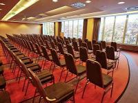 Konferenciaterem**** és rendezvényterem Mátraházán a Lifestyle Hotelben