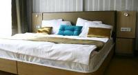 Portobello Wellness Hotel**** akciós kétágyas hotelszoba Esztergomban