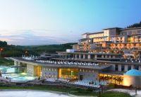 Saliris Resort Spa**** Konferencia Hotel Egerszalókon akciós ajánlattal