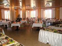 Esküvő helyszín Szilvásváradon kiváló étteremmel, wellnesszel