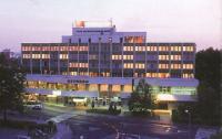 3* Árpád Hotel Tatabánya - akciós olcsó szállás Tatabányán