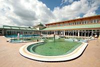 Akciós Thermal Hotel Mosonmagyaróváron 3* mosonmagyaróvári termálfürdő