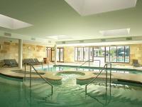 Tisza Balneum Termal és Wellness Hotel Tiszafüreden hétvégére