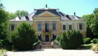 Hotel Tündérkert és Rendezvényközpont Noszvaj - akciós hotel wellness szolgáltatással Noszvajon
