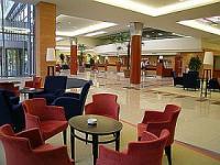 Hotel Azúr - Akciós wellness és konferencia szálloda Siófokon