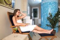 Hotel Fit Heviz - hévízi spa termál hotel wellness és beauty részleggel