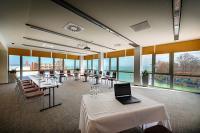 Akciós konferenciaterem, rendezvényterem Siófokon a Balatonnál